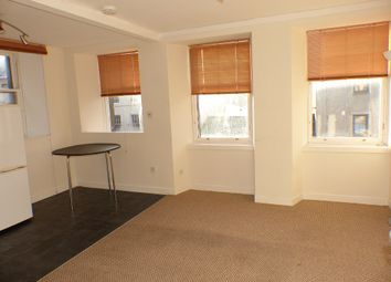 3 bed maisonette for sale in Fleshers Vennel, Perth PH2