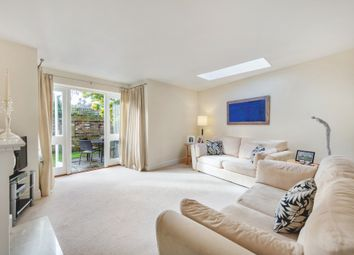 Thumbnail 3 bed semi-detached house for sale in Carrington Road, Richmond