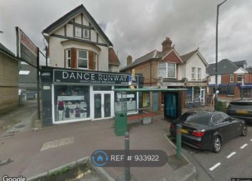 Room to rent in Lawford Rise, Wimborne Road, Winton, Bournemouth BH9