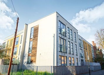 Thumbnail 2 bedroom flat for sale in Maitland Road, London