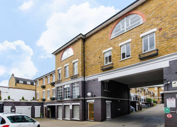 Property to rent in alderbrook primary school london sw12 thumbnail 2 bed flat to rent in hillgate place balham malvernweather Image collections