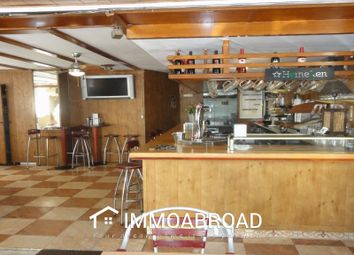 Thumbnail Commercial property for sale in Gandía, Valencia, Spain