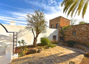 Thumbnail 5 bed finca for sale in Santa Eulalia, Santa Eulalia Del Río, Ibiza, Balearic Islands, Spain
