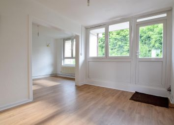 Thumbnail 3 bed flat to rent in Newington Green, London