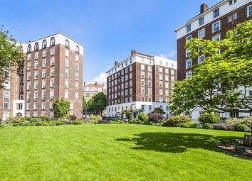 Thumbnail 3 bed flat for sale in Fitzjames Avenue, London