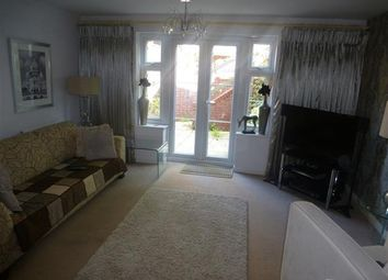 Thumbnail 3 bedroom semi-detached house to rent in Goodrich Mews, Dudley
