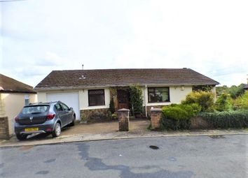 Thumbnail 3 bed property for sale in Lucy Road, Skewen, Neath