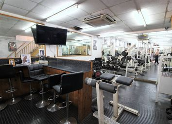 Thumbnail Leisure/hospitality to let in Markhouse Road, Walthamstow