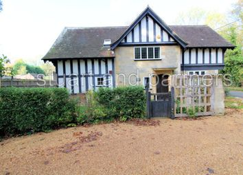 Thumbnail 3 bed detached house to rent in Cuckfield Lane, Warninglid