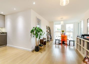 Thumbnail 2 bedroom flat for sale in Roehampton Lane, Roehampton