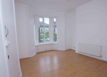 Thumbnail 1 bed flat to rent in Mosslea Road, Penge