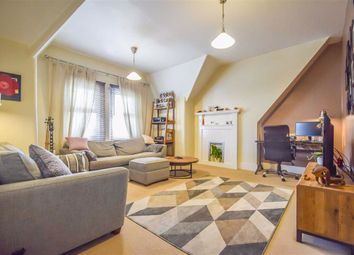 Thumbnail 1 bed flat to rent in Finchley Road, Westcliff-On-Sea, Essex