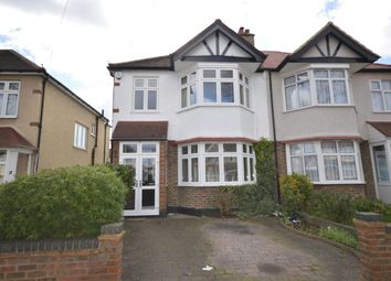 Thumbnail 3 bedroom semi-detached house to rent in The Chase, Wallington