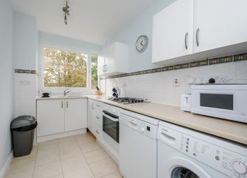 Thumbnail 2 bedroom property to rent in Fair Acres, Bromley