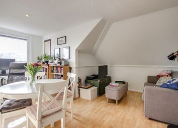 Woolstone Road, London SE23. 1 bed flat for sale