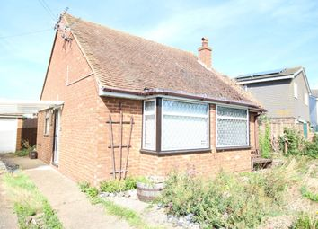 Thumbnail 2 bedroom bungalow for sale in Vine Close, Ramsgate