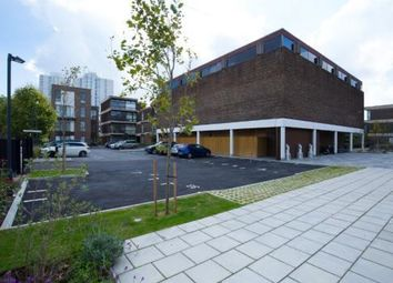 Thumbnail Leisure/hospitality to let in Bayliss Old School, Lollard Street, Vauxhall