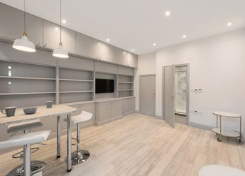 Thumbnail Studio to rent in Bina Gardens, London