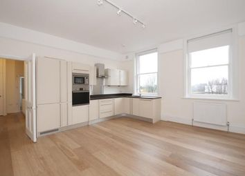 Thumbnail 2 bed flat for sale in Shepherd's Hill, Highgate, London
