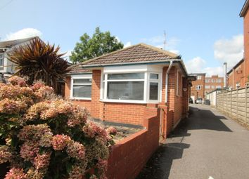 Thumbnail 2 bed detached bungalow for sale in Midland Road, Winton, Bournemouth