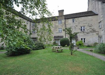 Thumbnail 2 bed flat for sale in Stone Manor, Bisley Road, Stroud