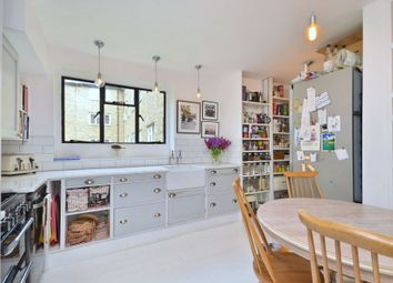 Thumbnail 3 bedroom flat for sale in The Spinney, Castelnau, Barnes