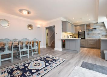 Thumbnail 4 bed flat for sale in Eversfield Place, St. Leonards-On-Sea