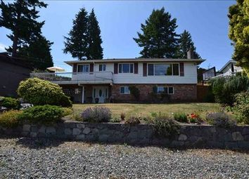 Thumbnail 4 bed detached house for sale in Delta, Bc V4M 2L9, Canada