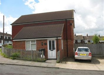 Thumbnail 4 bed property to rent in Durham Close, Canterbury
