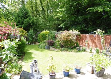 Thumbnail 3 bedroom detached bungalow for sale in Crabb Tree Drive, Northampton