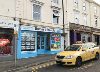 Thumbnail Retail premises to let in 28 The Triangle, Bournemouth, Dorset