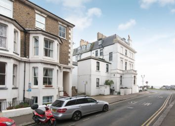 Thumbnail 5 bed end terrace house for sale in Ranelagh Road, Deal