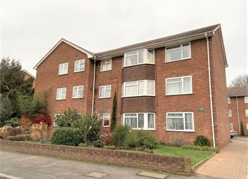Thumbnail 3 bed flat to rent in Holyhead Court, Anglesea Road, Kingston Upon Thames