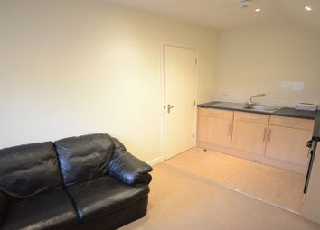 Thumbnail 1 bedroom flat to rent in High Street, Reading