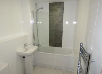Thumbnail 2 bed flat to rent in Queens House, 105 Queens Street, Sheffield