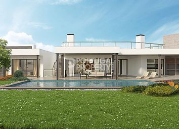Thumbnail 6 bed villa for sale in Lagos, Algarve, Portugal