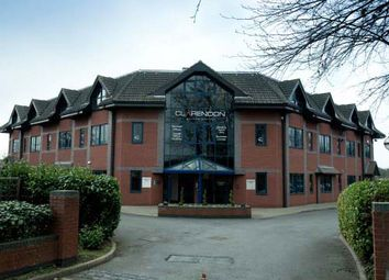 Thumbnail Office to let in Sandy Lane West, Oxford