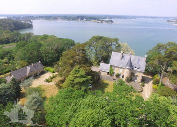 Thumbnail 2 bed property for sale in Auray, Brittany, 56400, France