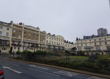 Thumbnail 2 bed flat to rent in Regency Square, Brighton, East Sussex