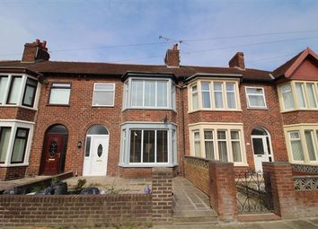 4 bed property for sale in Baldwin Grove, Blackpool FY1