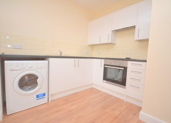 Thumbnail 1 bed bungalow to rent in Fen Farm Mews, Fen Lane, North Ockendon, Upminster