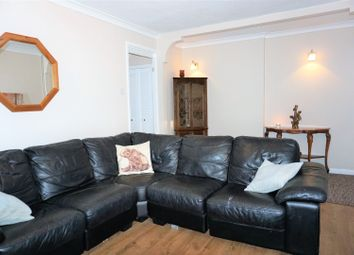 Thumbnail 3 bed terraced house for sale in Quilter Road, Basingstoke