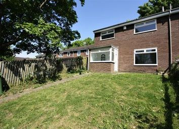 Thumbnail 2 bed semi-detached house to rent in Aln Court, Lemington