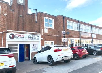 Thumbnail Light industrial to let in Temple Road, Leicester