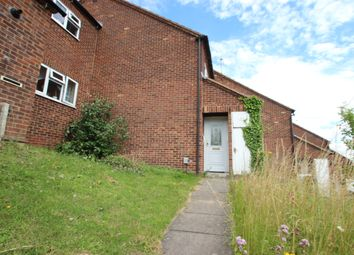 4 bed semi-detached house to rent in Cumbrian Way, High Wycombe HP13