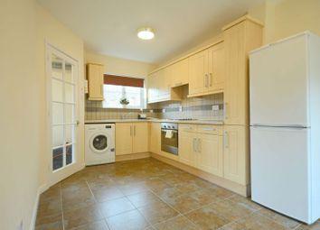 Thumbnail 2 bed semi-detached house to rent in Hurdlers Green, Watlington