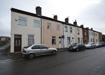 Thumbnail 3 bedroom terraced house to rent in Union Street, Tyldesley, Manchester