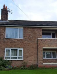 Thumbnail 1 bedroom flat for sale in West Park Avenue, Ashton-On-Ribble, Preston