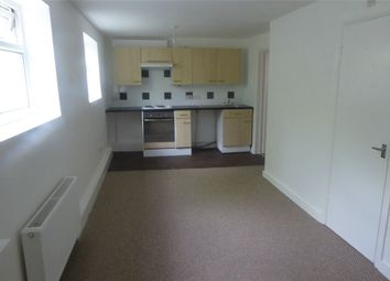 Thumbnail 1 bedroom flat for sale in Tokyngton Avenue, Wembley