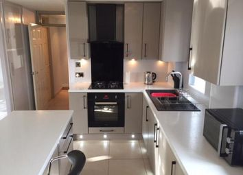Thumbnail 1 bed flat to rent in Barley Hill Lane, Garforth, Leeds, West Yorkshire